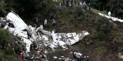 CPI quer ouvir controladora boliviana presa pelo voo da tragédia da Chape